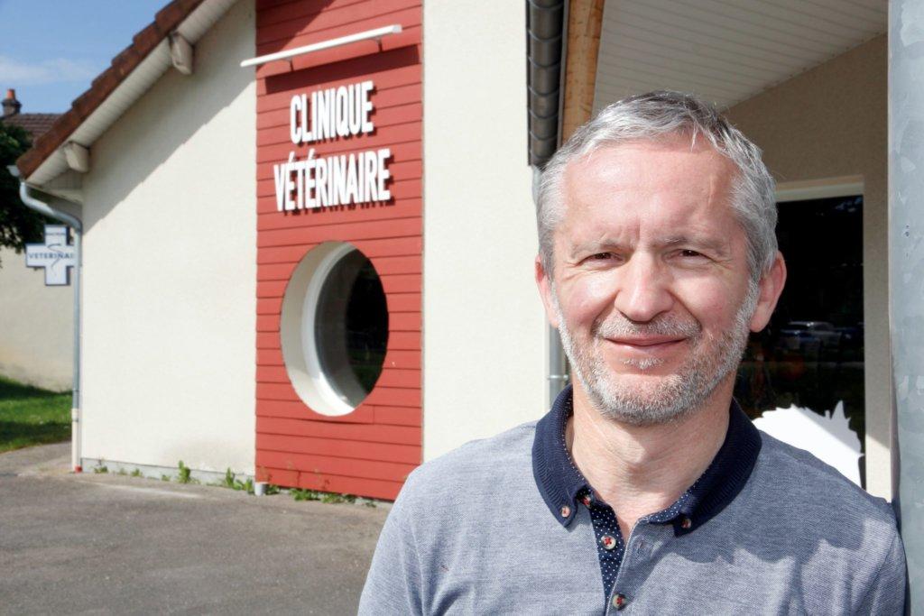 p16 - Jean-Christophe Dupin - Thierry Petit