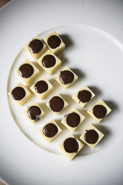 accord_comte_chocolat_2013-cigc_kris_maccotta_v2.jpg