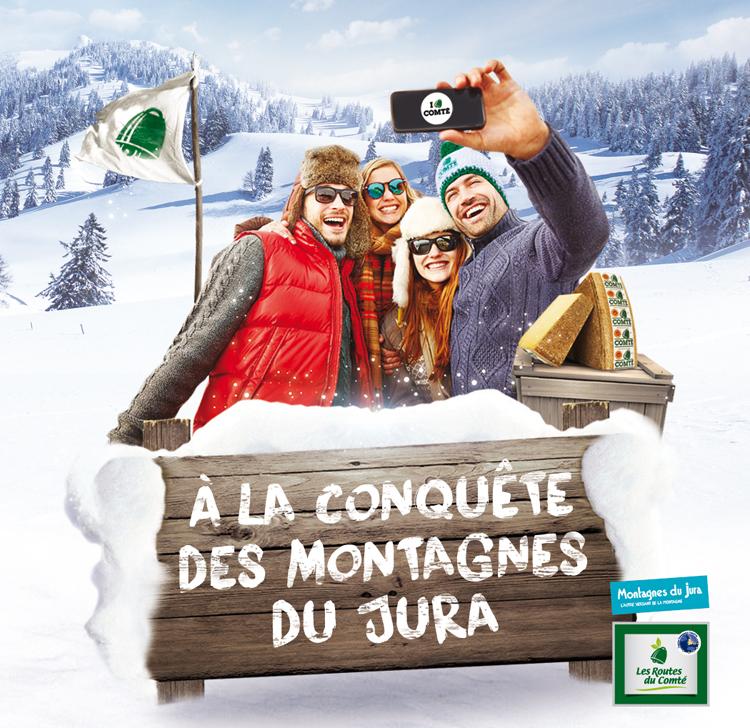 Concours : 2 fans du Comté partiront avec leurs amis à la conquête des Montagnes du Jura cet hiver !.jpeg