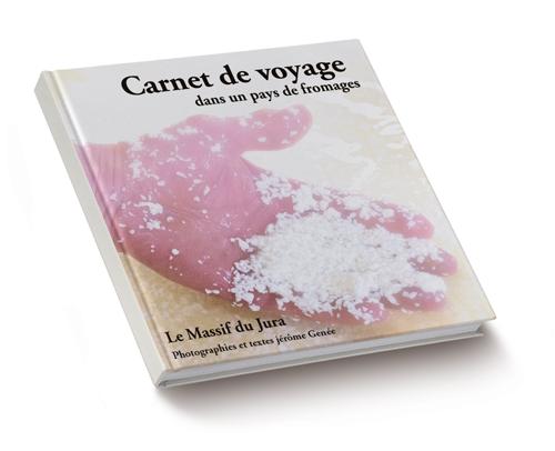 Edition : voyage dans un pays de fromages.jpeg