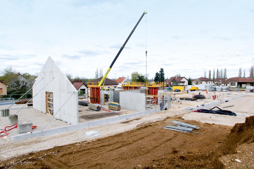 Future Maison du Comté : le chantier est en route !.jpeg