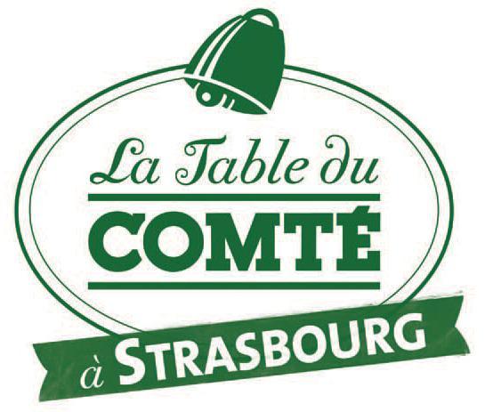 La Table du Comté : 2ème édition cet automne à Strasbourg.jpeg