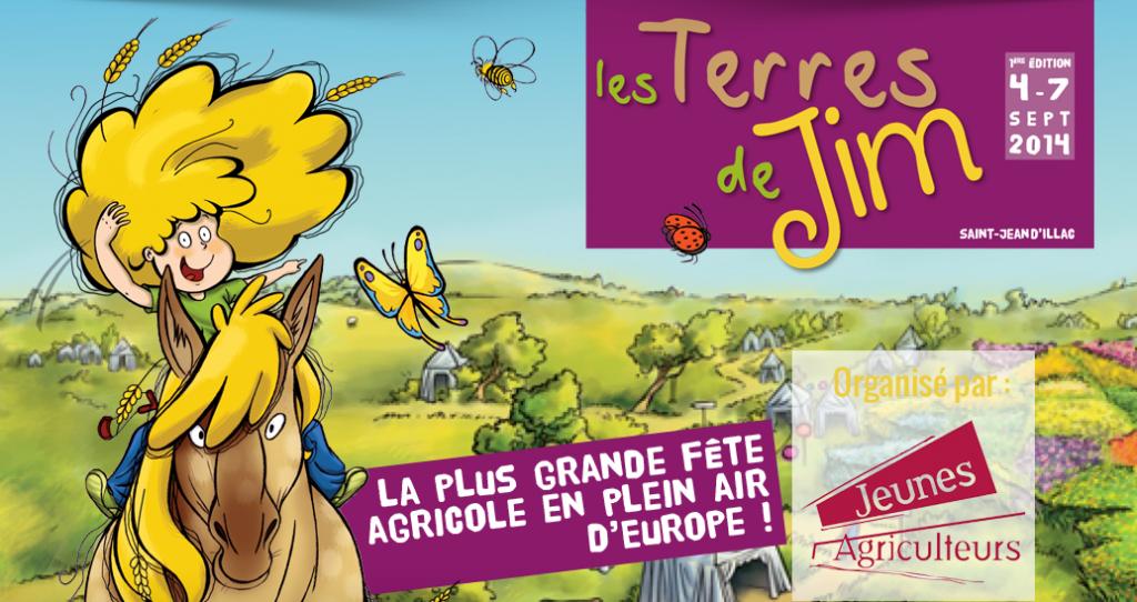 """Le Comté au cœur des """"Terres de Jim"""" avec les JA de Franche-Comté !.png"""
