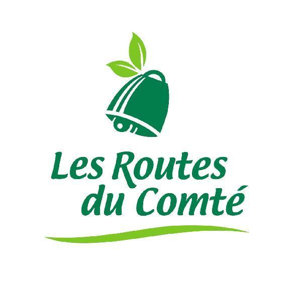 Routes du Comté : en 2007, on dépasse les bornes.jpeg