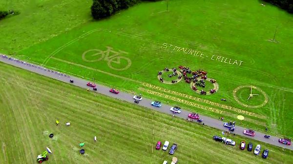 Tour de France : le Comté vu du ciel.jpeg