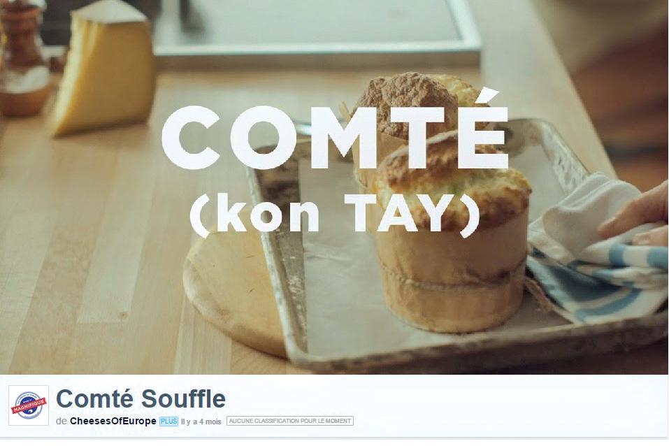 USA : Comté make it Ma-gni-fi-que !.jpeg