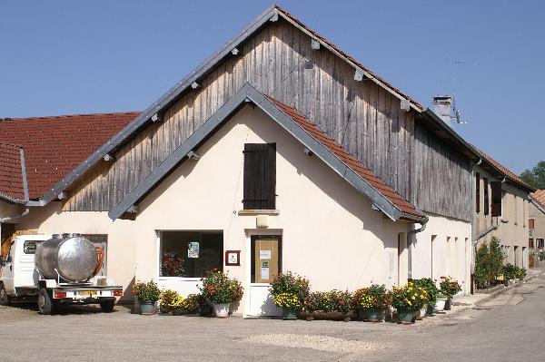 Villers-sous-Chalamont : l'attachement au village.jpeg