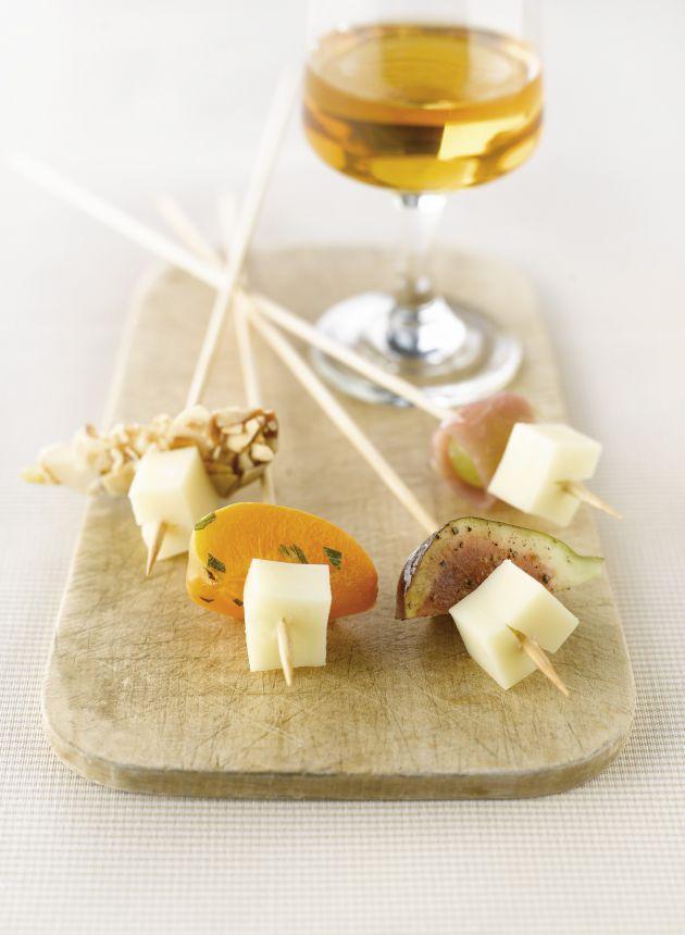 apero_cubes_de_comte_aux_fruits_frais-cigc_luk_thys.jpg