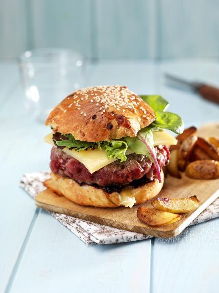 burger_bfc_comte_a_2013-cigc_image_et_associes_v2.jpg