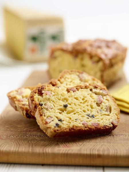 cake_au_comte_et_morteau-cigc_image_et_associes_v2.jpg