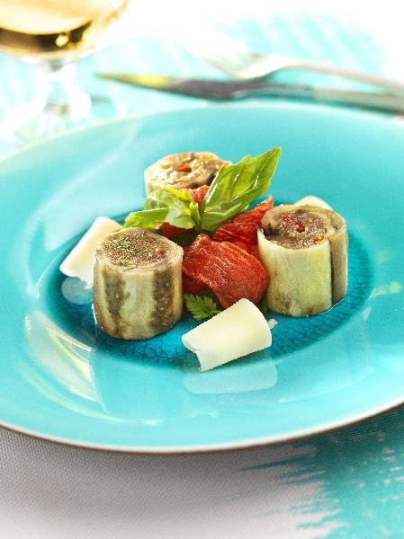 cannelloni_aubergine_tomate_confite_et_comte-cigc_image_et_associes_v2.jpg