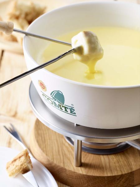 fondue_2018-cigc_image_et_associes_v2.jpg