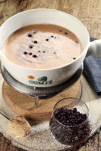 fondue_aux_myrtilles_2019-cigc_image_et_associes_v2.jpg
