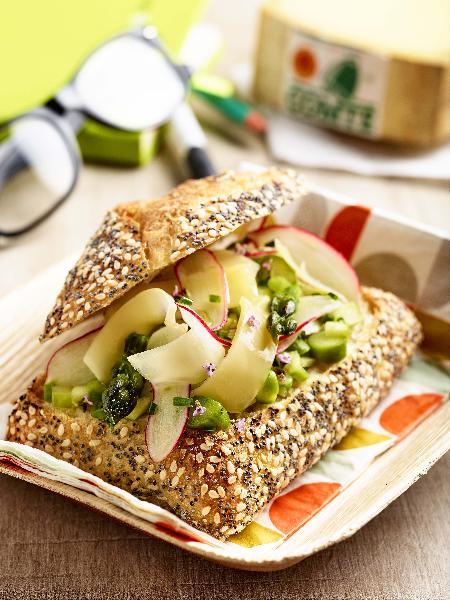 lunch_bread_au_comte_2017-cigc_image_et_associes_v2.jpg