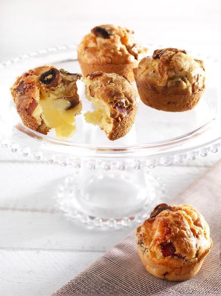 muffins_au_comte_champignons_et_bacon-cigc_image_et_associes_v2.jpg