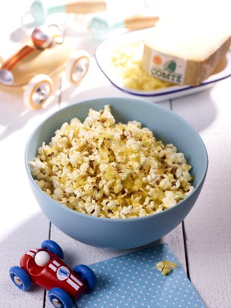 popcorn_sale_au_comte_2020-cigc_image_et_associes_v2.jpg