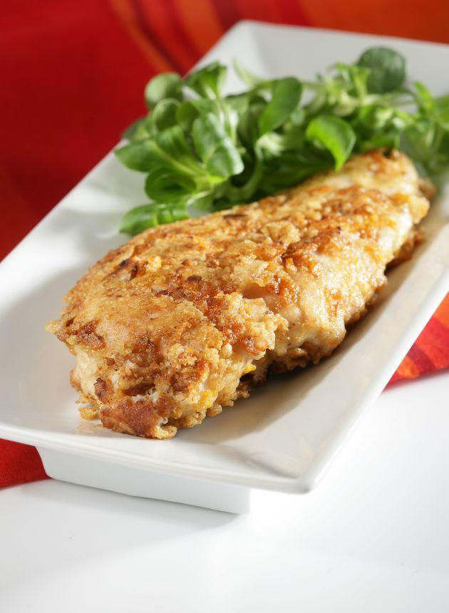 poulet_corn_flakes-cigc.jpg