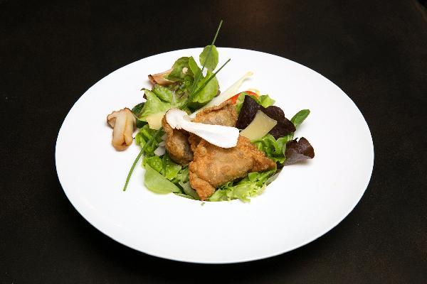 rissoles_croustillantes_au_comte_et_cepes_salade_automne_a_l_huile_de_colza-cigc_patrick_lazic_v2.jpg