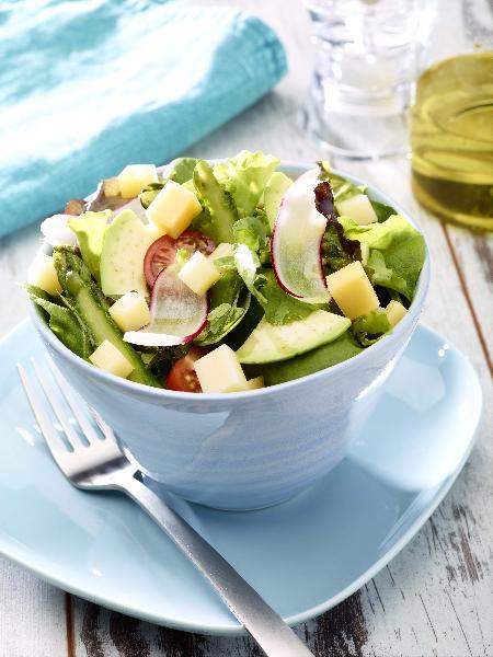 salade_fraiche_aux_deux_comte-cigc_image_et_associes_v2.jpg