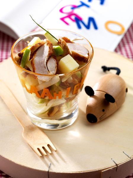 salade_hiver_au_comte-cigc_image_et_associes_v2.jpg