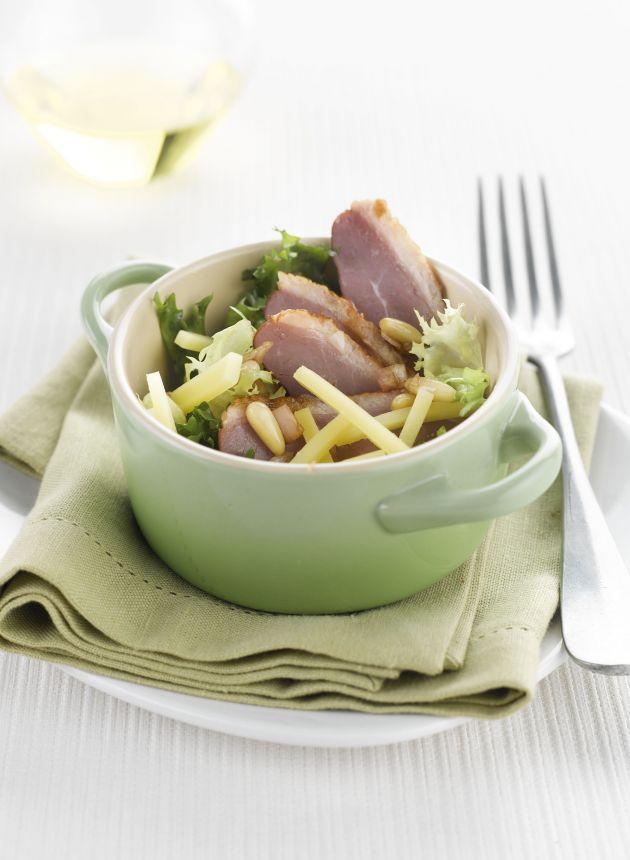 salade_magret_comte_pignons-cigc_luk_thys.jpg