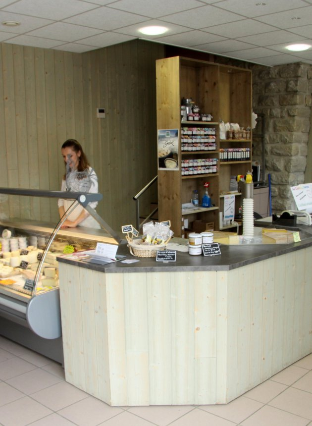 cooperative-fromagere-du-val-depy.jpeg