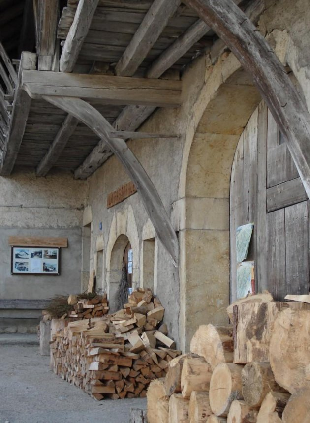 ferme-musee-la-pastorale.jpeg