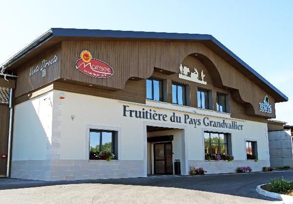 fromagerie-de-st-laurent-en-grandvaux-pays-grandvallier.jpeg