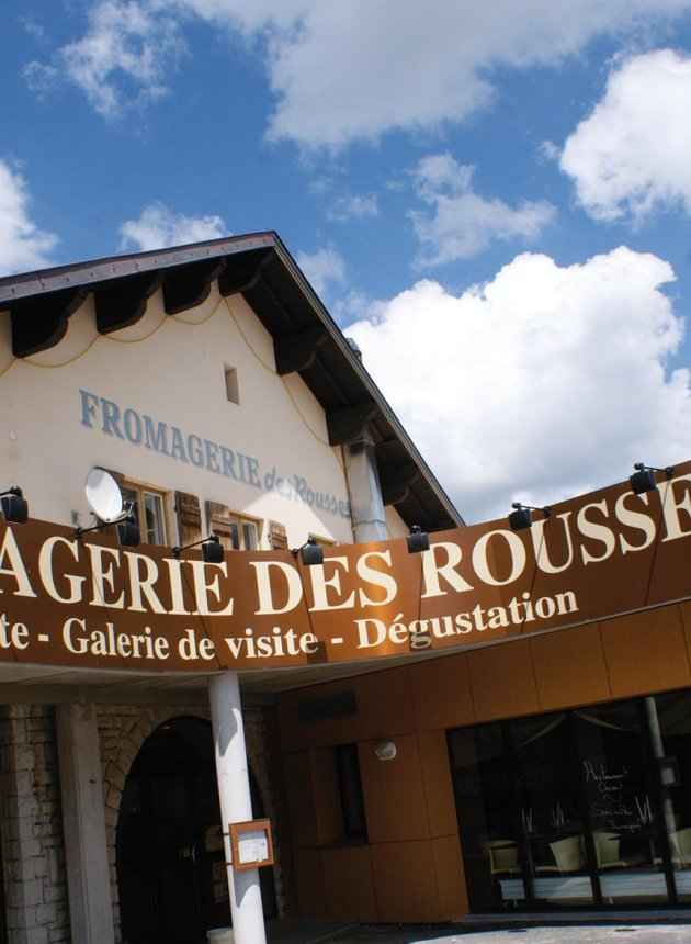 fromagerie-traditionnelle-des-rousses.jpeg
