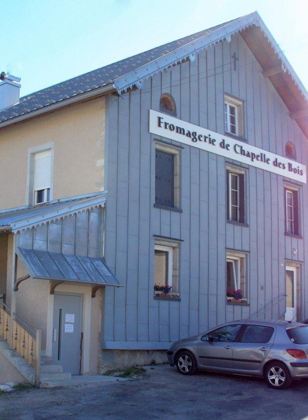fruitiere-bio-de-chapelle-des-bois.jpeg