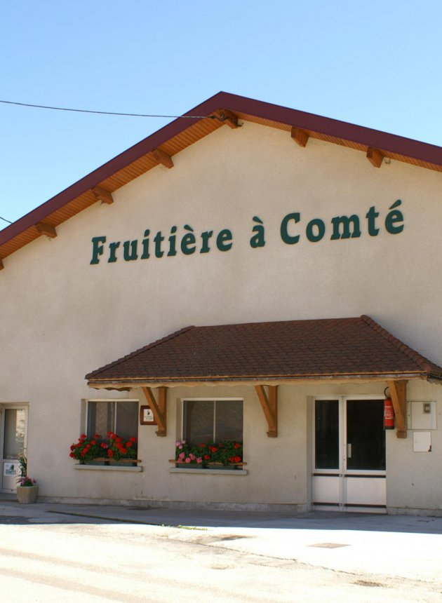 fruitiere-de-la-source-de-lain.jpeg