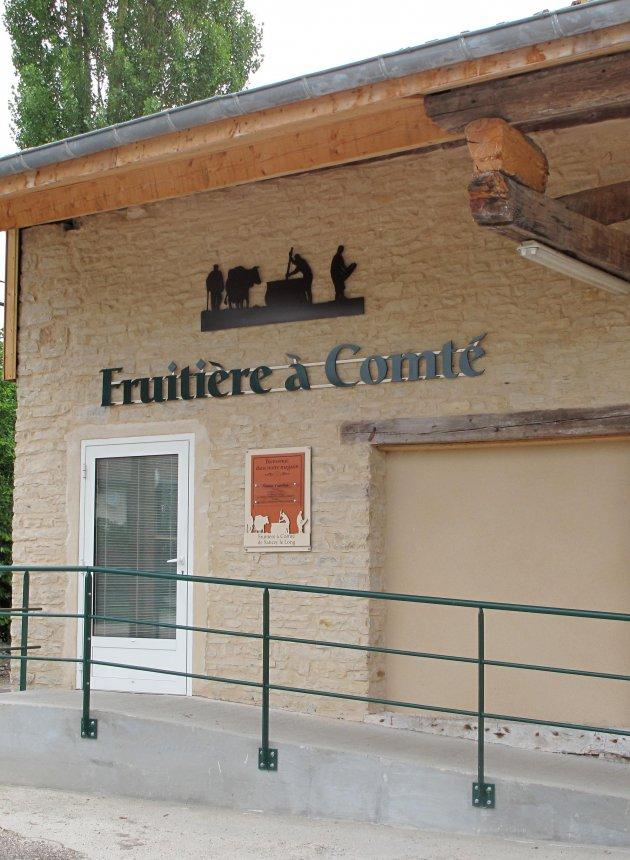 fruitieres-du-vallon-de-sancey.jpeg